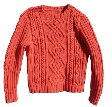 sweater Men's